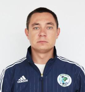 Назаров Владимир Сергеевич технический администратор 1