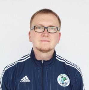Унгурс Антон Вадимович масажист 1